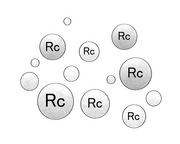 Células Rc-0.png