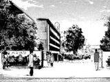 Universidad Kamii