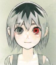 Ichika.png