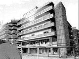 Hospital General Kanou