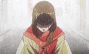 Ryouko triste