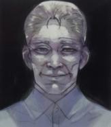 Kanou profile in re vol 14