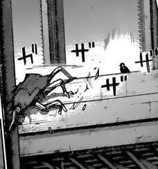 Uta huye como una araña.jpg