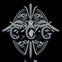 CCG.png