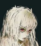 http://tokyo-ghoul-roleplay.wikia