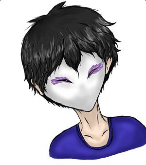 Taka Headshot Mask Resized.png