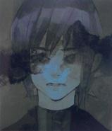 Hajime Hazuki