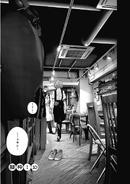 Tokyo Ghoul-re (Rozdział 10)
