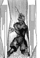Tokyo Ghoul (Rozdział 139)