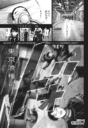 Tokyo Ghoul-re (Rozdział 148)