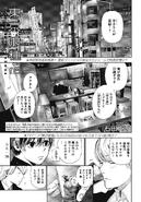 Tokyo Ghoul-re (Rozdział 36)
