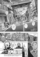 Tokyo Ghoul-re (Rozdział 105)