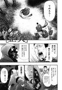 Tokyo Ghoul (Rozdział 58)
