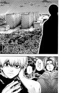 Tokyo Ghoul (Rozdział 79)