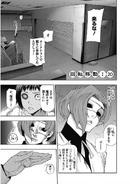 Tokyo Ghoul-re (Rozdział 20)