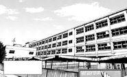 Kiyomi-High-School-X1