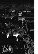 Tokyo Ghoul (Rozdział 128)