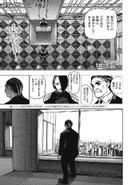 Tokyo Ghoul-re (Rozdział 130)