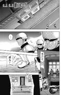Tokyo Ghoul (Rozdział 126)