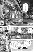 Tokyo Ghoul-re (Rozdział 127)