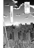 Tokyo Ghoul (Rozdział 143)