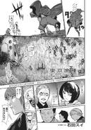 Tokyo Ghoul-re (Rozdział 94)