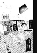 Tokyo Ghoul (Rozdział 132)
