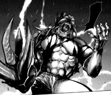 Yakumo's incomplete Kakuja.png