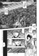 Tokyo Ghoul-re (Rozdział 48)