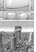Tokyo Ghoul-re (Rozdział 147)