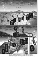 Tokyo Ghoul-re (Rozdział 77)