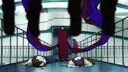 Kagune Noro v2 (Anime)
