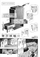 Tokyo Ghoul-re (Rozdział 47)