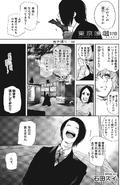 Tokyo Ghoul-re (Rozdział 66)