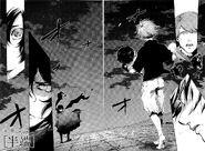 Tokyo Ghoul (Rozdział 72)