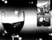 Krwawe wino