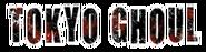 Tg-logo-250