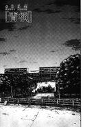 Tokyo Ghoul (Rozdział 54)