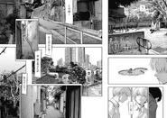 Tokyo Ghoul (Rozdział 140)