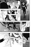 Tokyo Ghoul-re (Rozdział 25)