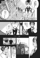 Tokyo Ghoul-re (Rozdział 114)