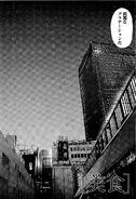 Tokyo Ghoul (Rozdział 32)