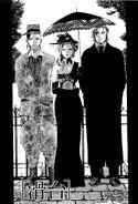 Tokyo Ghoul (Rozdział 34)