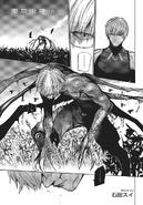 Tokyo Ghoul-re (Rozdział 76)