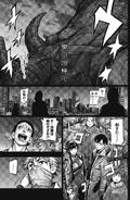 Tokyo Ghoul-re (Rozdział 153)