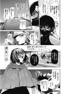 Tokyo Ghoul-re (Rozdział 30)