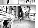 Tokyo Ghoul (Rozdział 97)