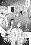 Tokyo Ghoul-re (Rozdział 91)