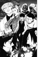 Tokyo Ghoul (Rozdział 52)