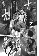 Tokyo Ghoul-re (Rozdział 56)